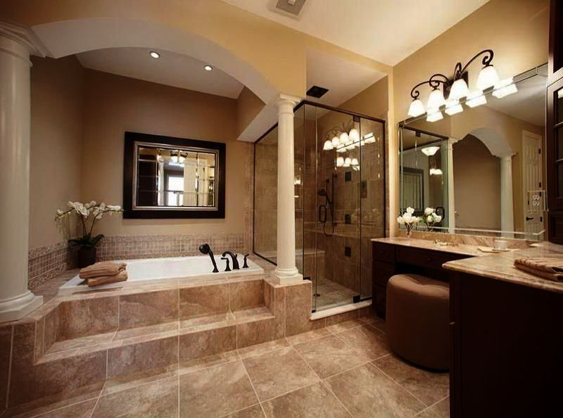 Bathroom Mirrors At Wayfair up Bathroom Tile Las Vegas ...