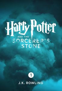 Pdf Harry Potter And The Sorcerer S Stone By J K Rowling Education Library Pdf Libri Online Harry Potter Libri