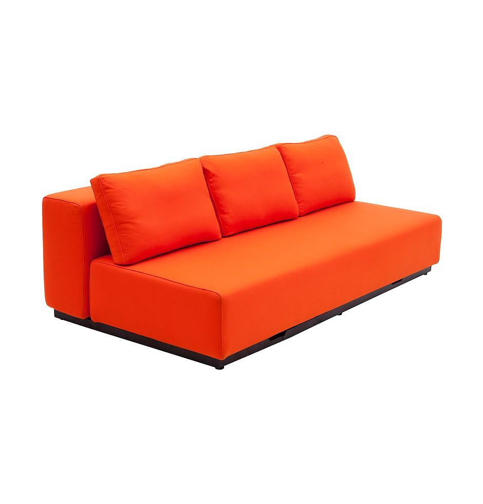 Sofa Nevada I Softline I Sofy Z Funkcja Spania Damnet Pl Modern Sofa Bed Sofa Elegant Sofa