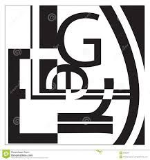 interesting typography - Google Search