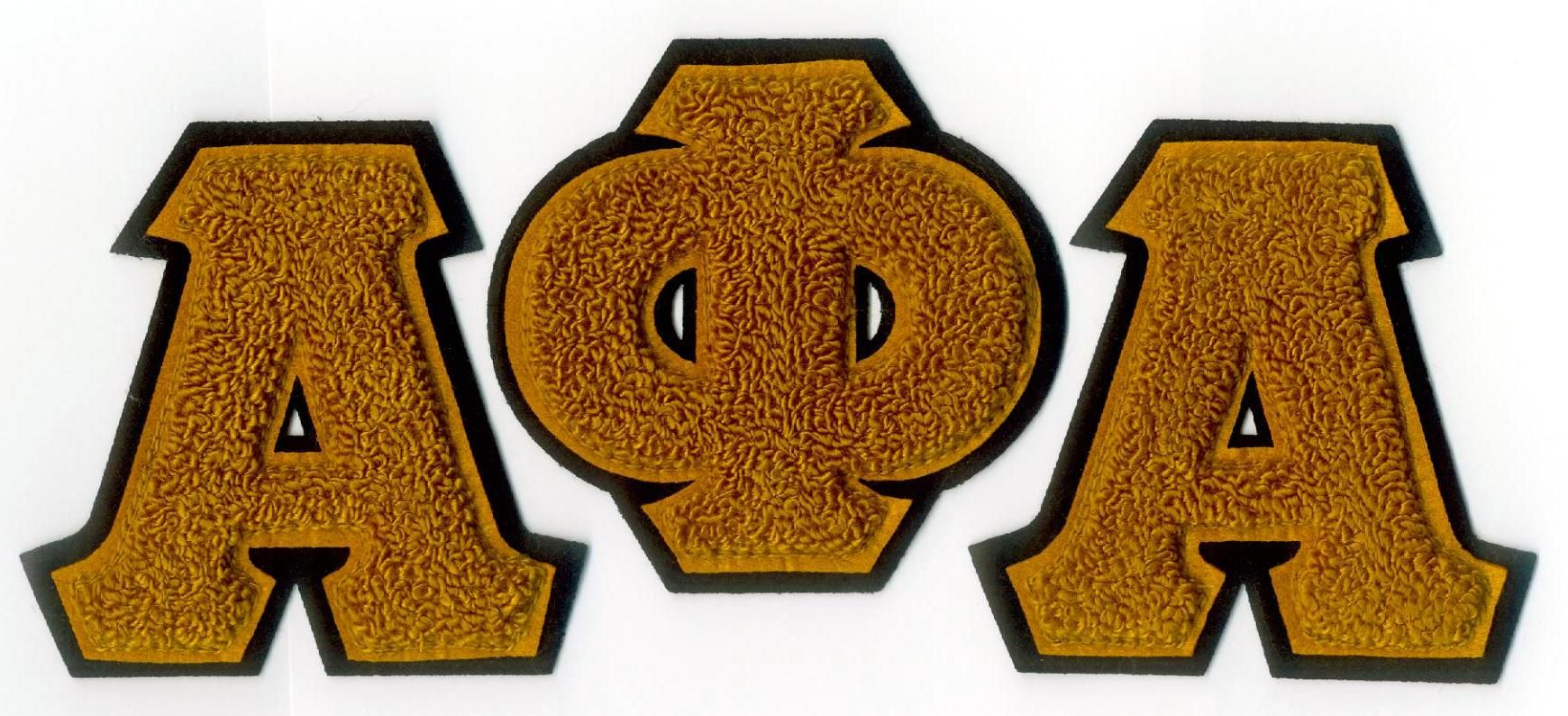 49+ Iron on letter patches michaels ideas