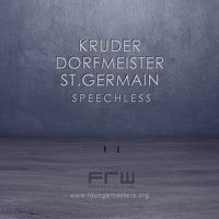Kruder Dorfmeister Feat St Germain Speechless Lm Edit 2010 Speechless Dj Vinyl Music Lovers