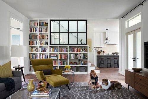 Home Decor Living rooms Pinterest Interiors, House and Build house