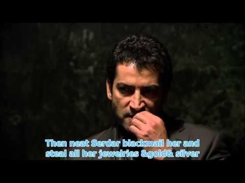 Ezel episode 48 part 3 English subtitles | Ezel ( English