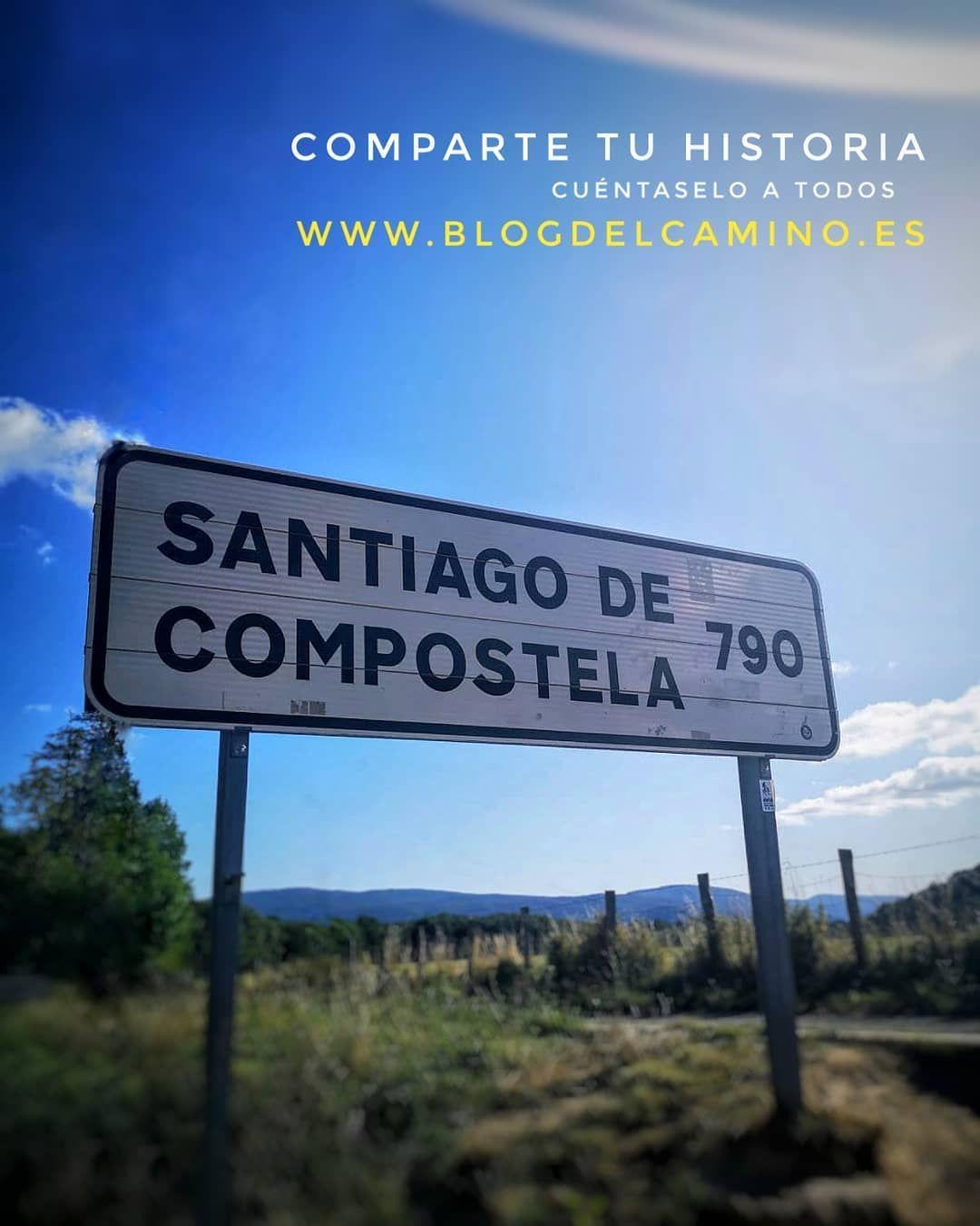Eres Un Blogger Del Camino De Santiago Te Gustaría Compartir Tu Historia Tu Experiencia Tu Aventura En Camino De Santiago Santiago De Compostela Peregrino