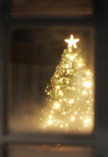 Redecouvrez Les Plus Beaux Chants De Noel Joyeux Noel Noel Deco Noel