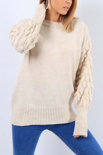 Bayan Triko Kazak Modelleri Ucuz Kadin Kazak Kapida Odeme Kapida Odemeli Ucuz Bayan Giyim Online Alisveris Sitesi Modivera Com Fashion Pullover Sweaters
