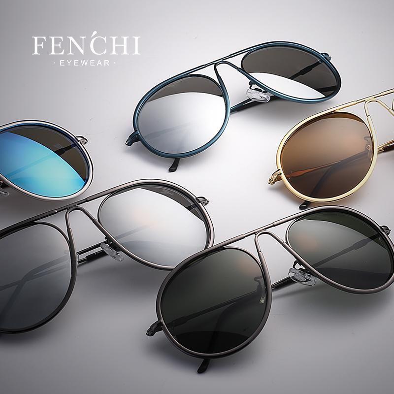 d8919bcaee Rose Gold Mirror Small Oval Sunglasses Women Luxury Brand Celebrity Eyewear  Pink Shades Shades Ladies Alloy