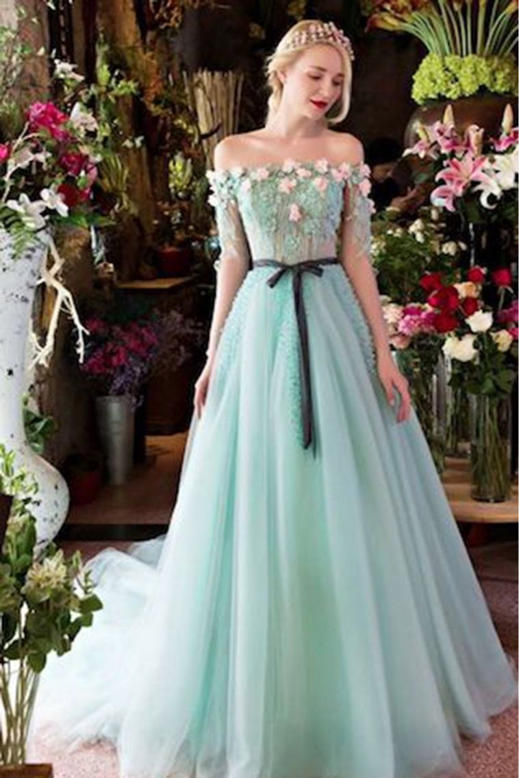Pin by sarah perry on juaime pinterest prom princess and costumes