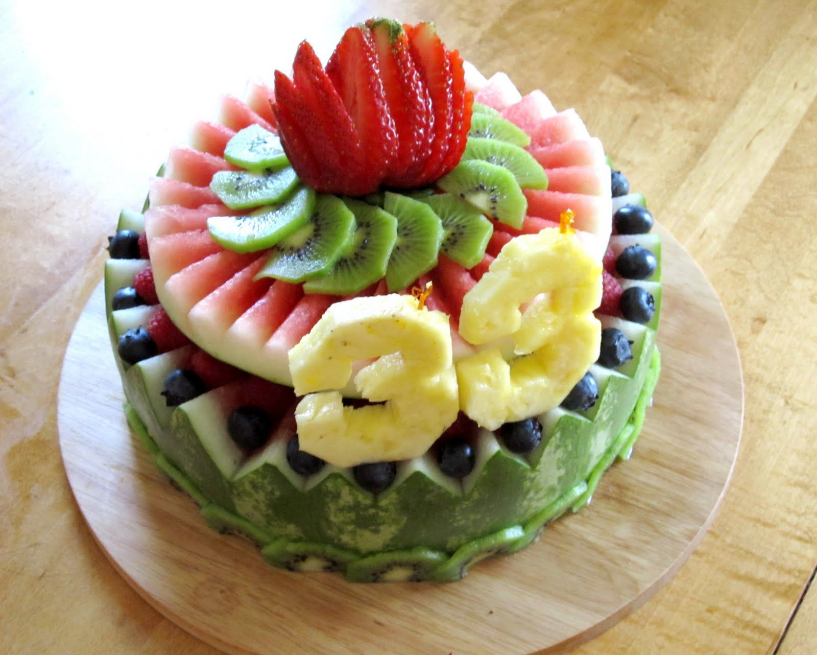 A blog about cake decorating including recipes cake decorating
