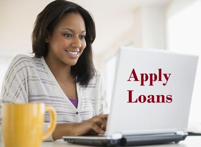 Cash out refi va loan picture 6