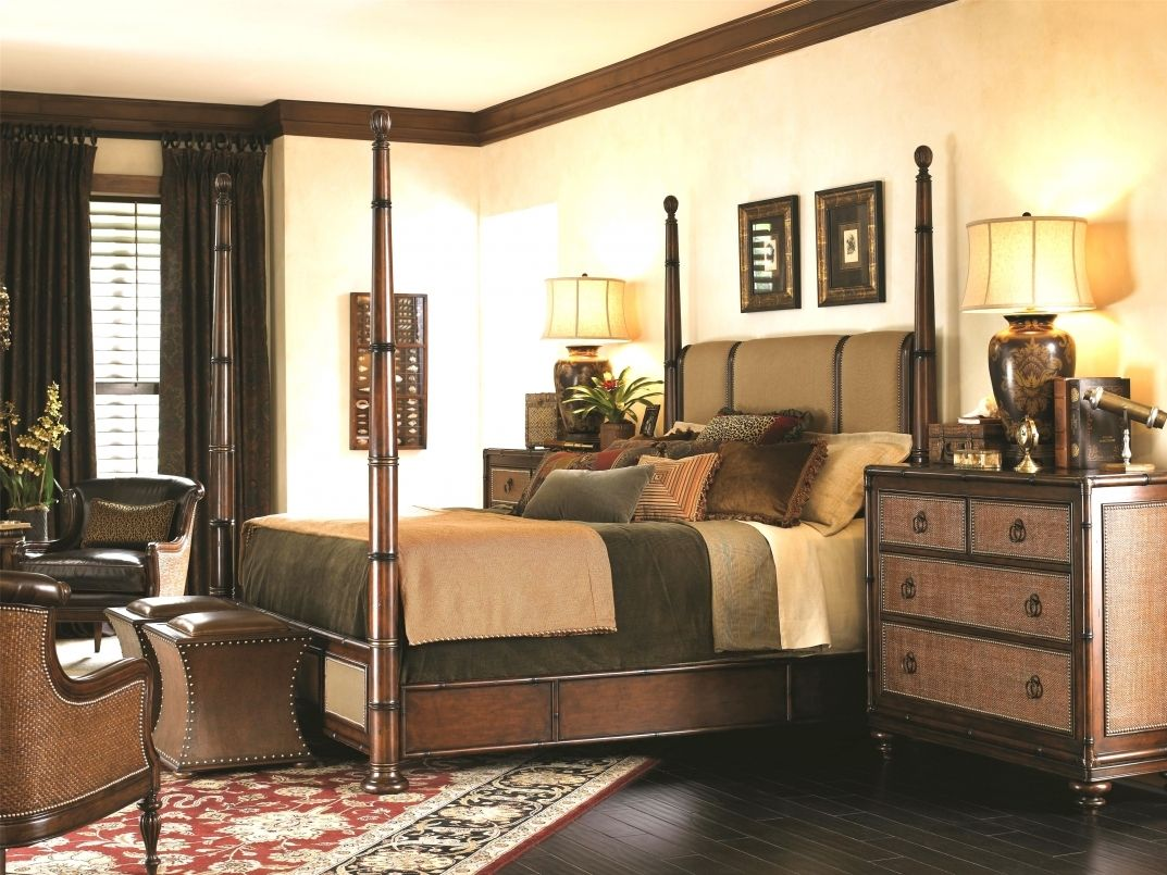 tommy bahama bedroom set. tommy bahama bedroom furniture clearance  best spray paint for wood Check more at http