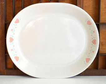 corelle forever yours kitchen - Google Search
