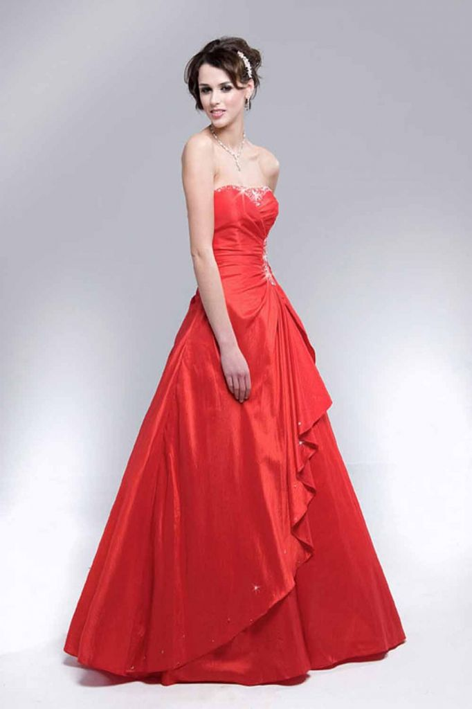 Create Your Own Prom Dress Dresses For Prom Long Check More At