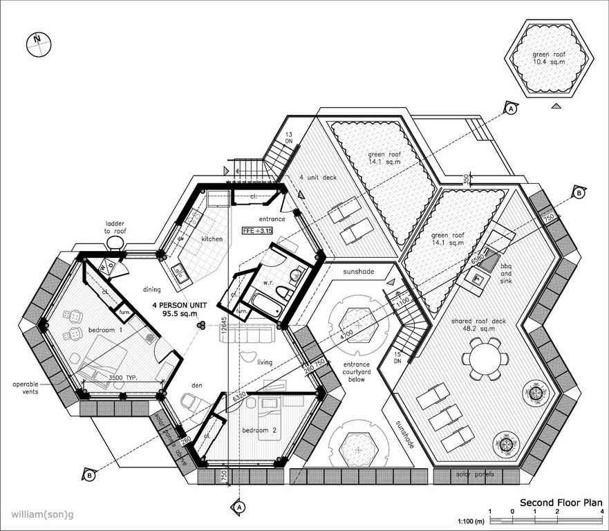 Pin De Katherine Holtz Em House Plans