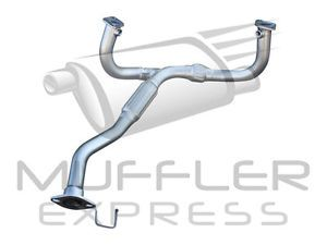 Muffler Express offers Audi obd2 catalytic converters, clean