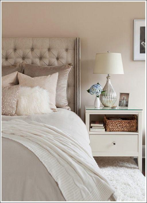 Pin by Phoebe Ogden on bedroom decor Pinterest Bedrooms