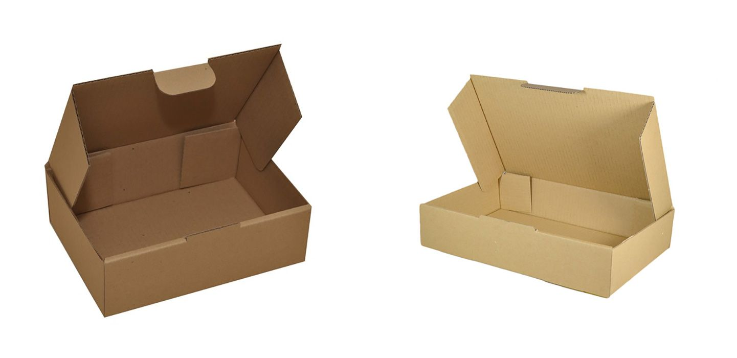 Postage Boxes | Custom boxes, Box packaging, Box