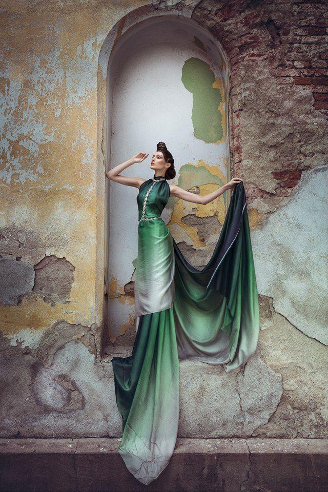 Idani Photography