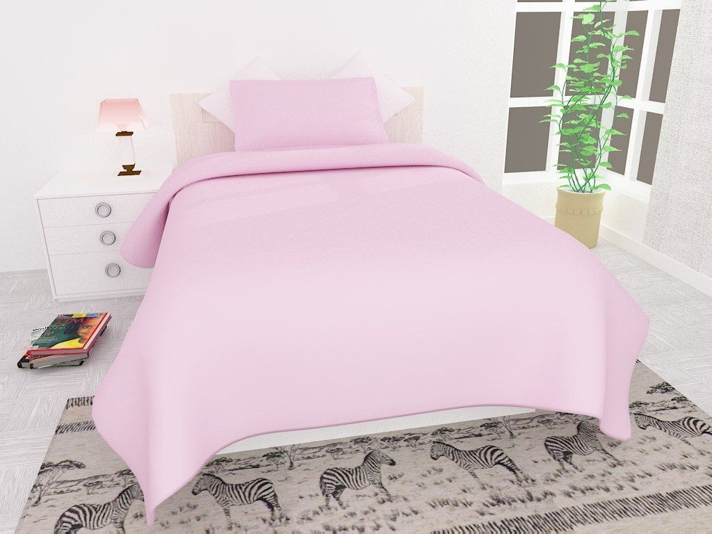 Batwing Pillow and Cover (Cream) on OnBuy