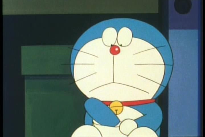 anime おしゃれまとめの人気アイデア pinterest まっすん ドラえもん かわいい 不二雄