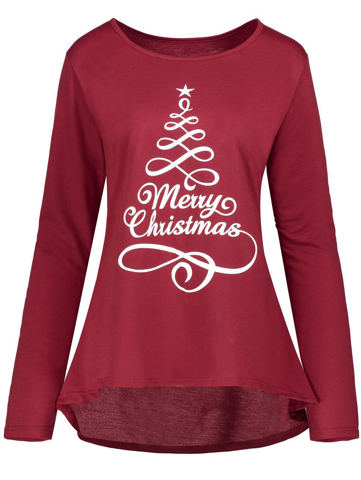 47805fd4 USD Xmas Shirts, Vinyl Shirts, Christmas Shirts, Plus Size T Shirts, Plus