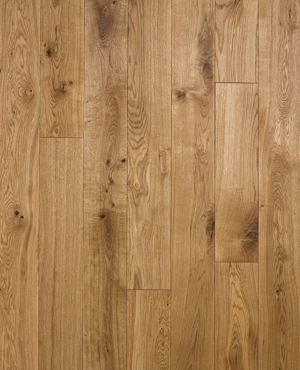 Oak Wood Flooring - Oak Wood Flooring Texture - Oak Wood Flooring - Oak Wood Flooring Texture Apt#1 Pinterest