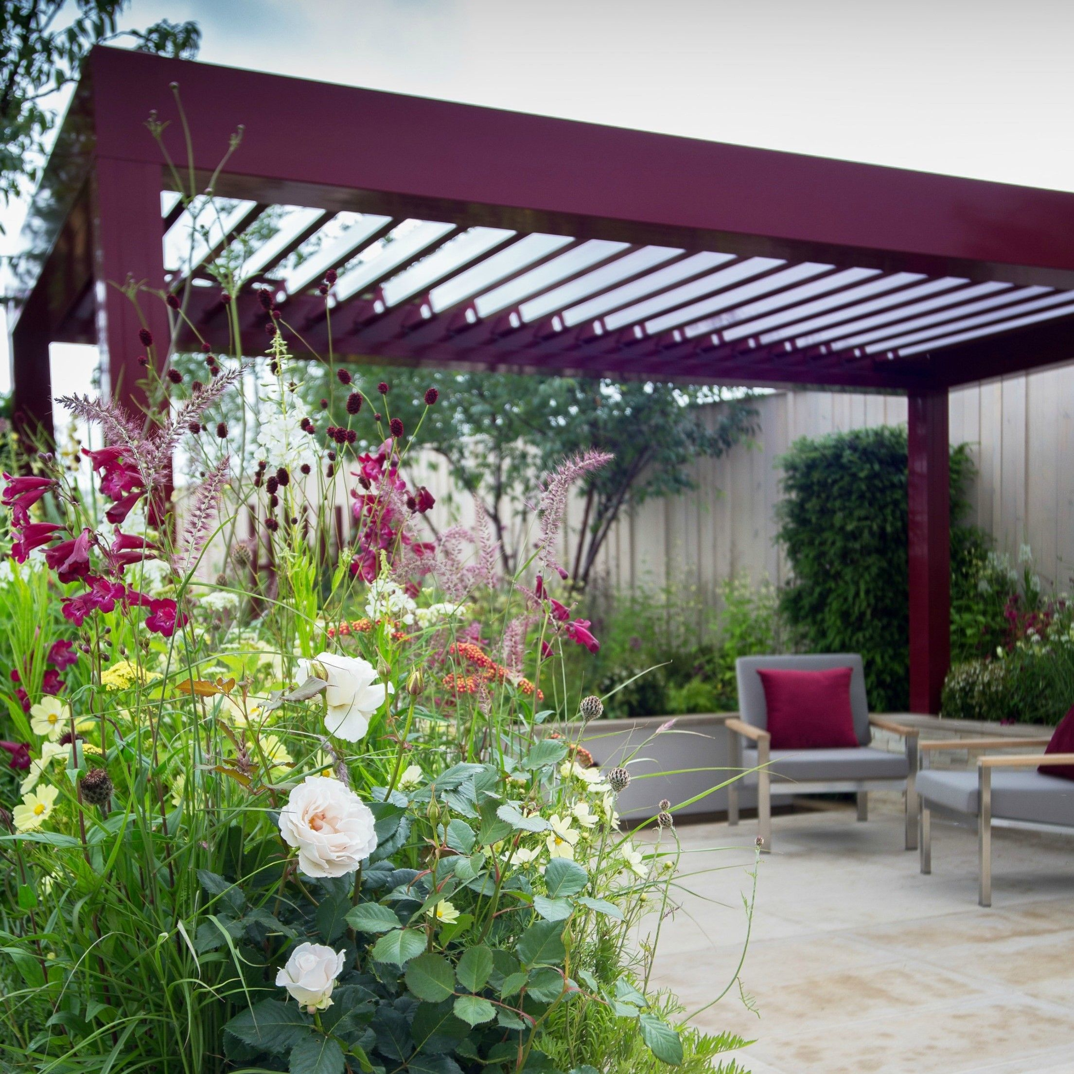 Algarve Camargue Portfolio Garden House Design In 2020 Landscape Design Garden Design Landscape Construction