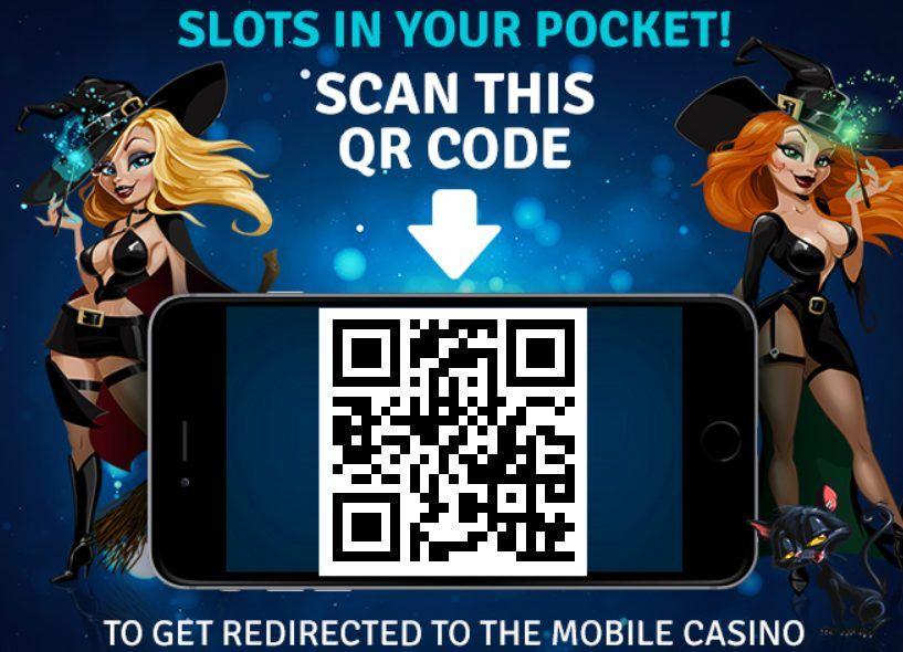 Grand Fortune casino 200 everyday match bonus ⋆ Nabble