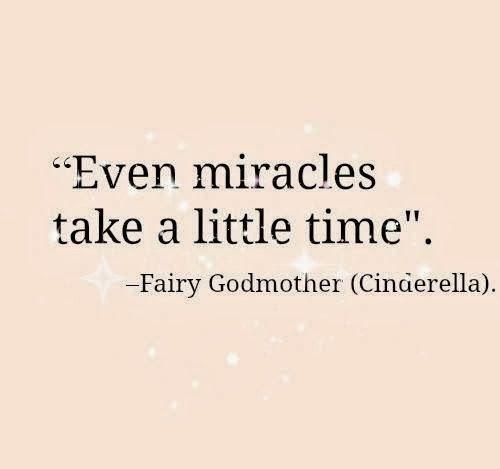 7 Ways Be Beautiful Like Cinderella