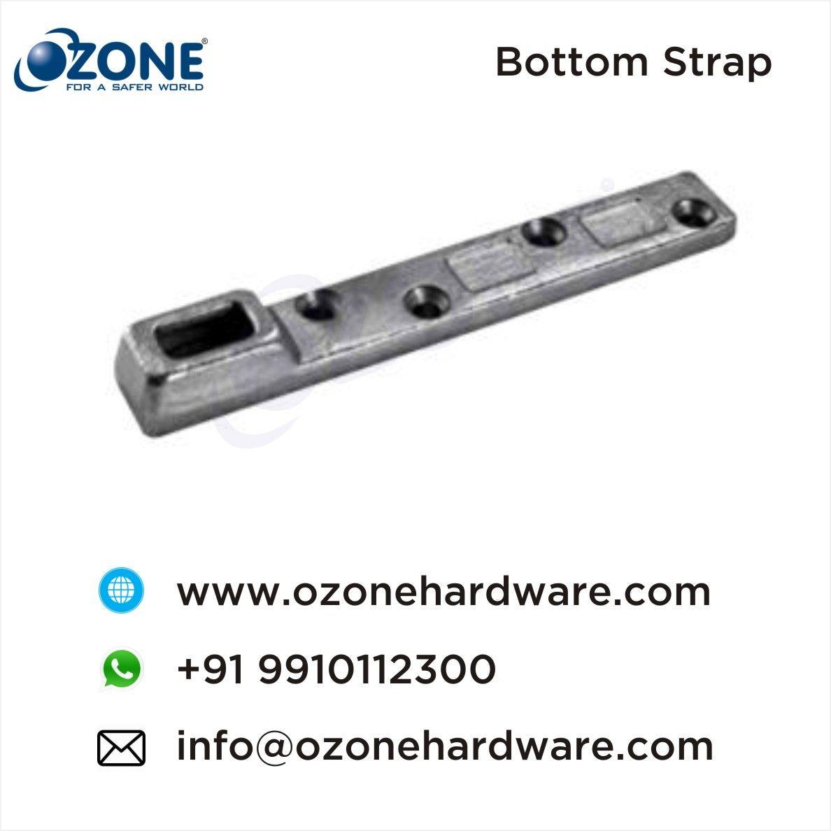 Bottom Strap Floorspring For Doors Doorcontrol Devices Door Accessories Architectural Door Fittings Hardware Door Floorsprin Bp Power Strap