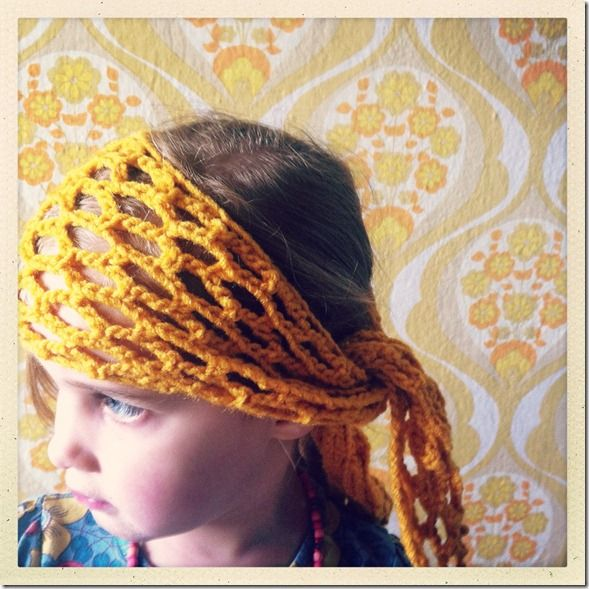 I Have Been Looking For This Pattern Forever Crochet Hats And