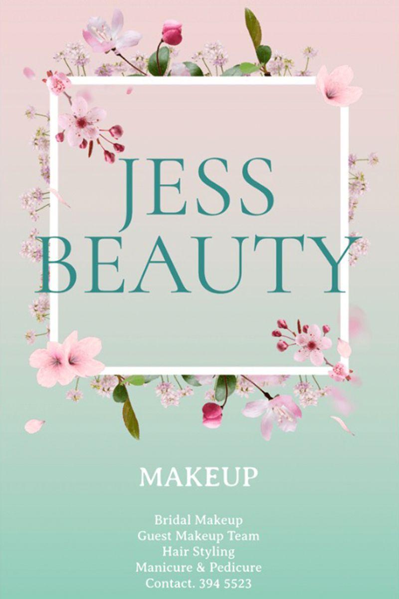 How To Start a Makeup Line Makeup, Bridal makeup, Makeup