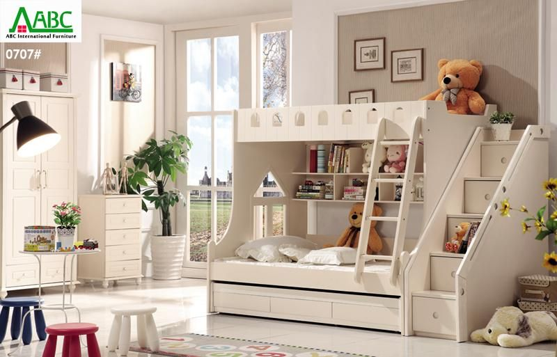 Best Wholesale Cheap Bunk Bed Online 7 M3 Find Best Korean 400 x 300