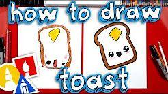 Art for Kids Hub - YouTube - YouTube   Art for kids hub ...
