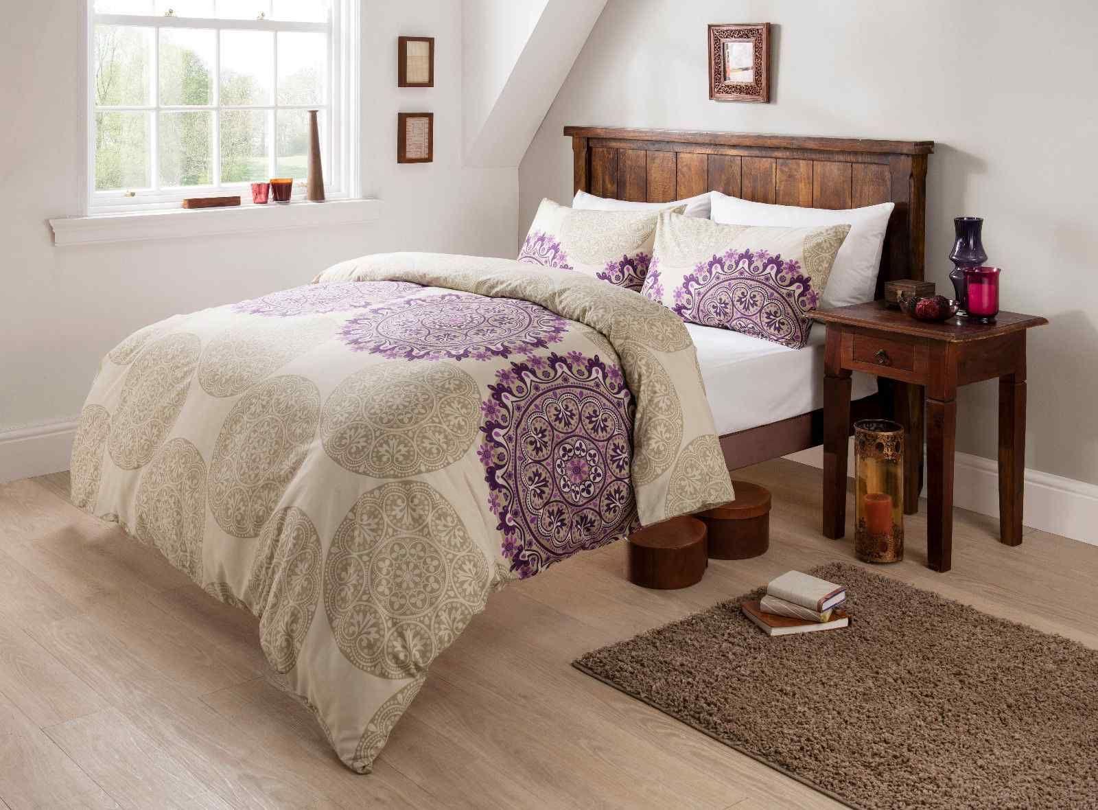 WordPress › Installation Discount bedding sets, Bed