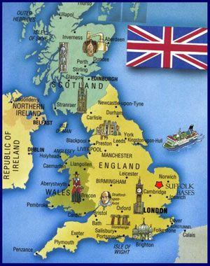 Mildenhall England Map.United Kingdom Travel The World Pinterest England Map United