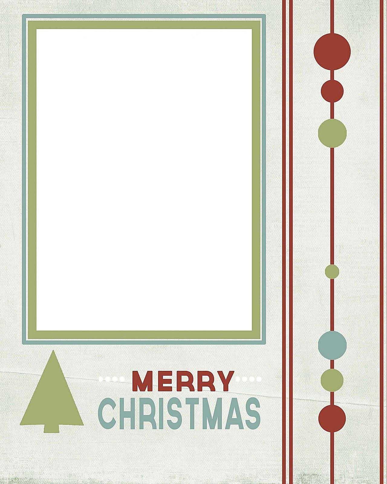 Photo Card Templates Falep Midnightpig Co In Free Photoshop Free Christmas Photo Card Templates Christmas Card Templates Free Free Printable Christmas Cards