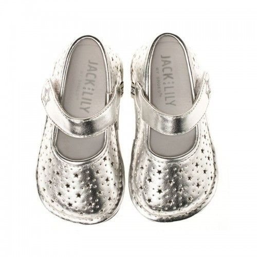 jack and lily shoes Baby Girl