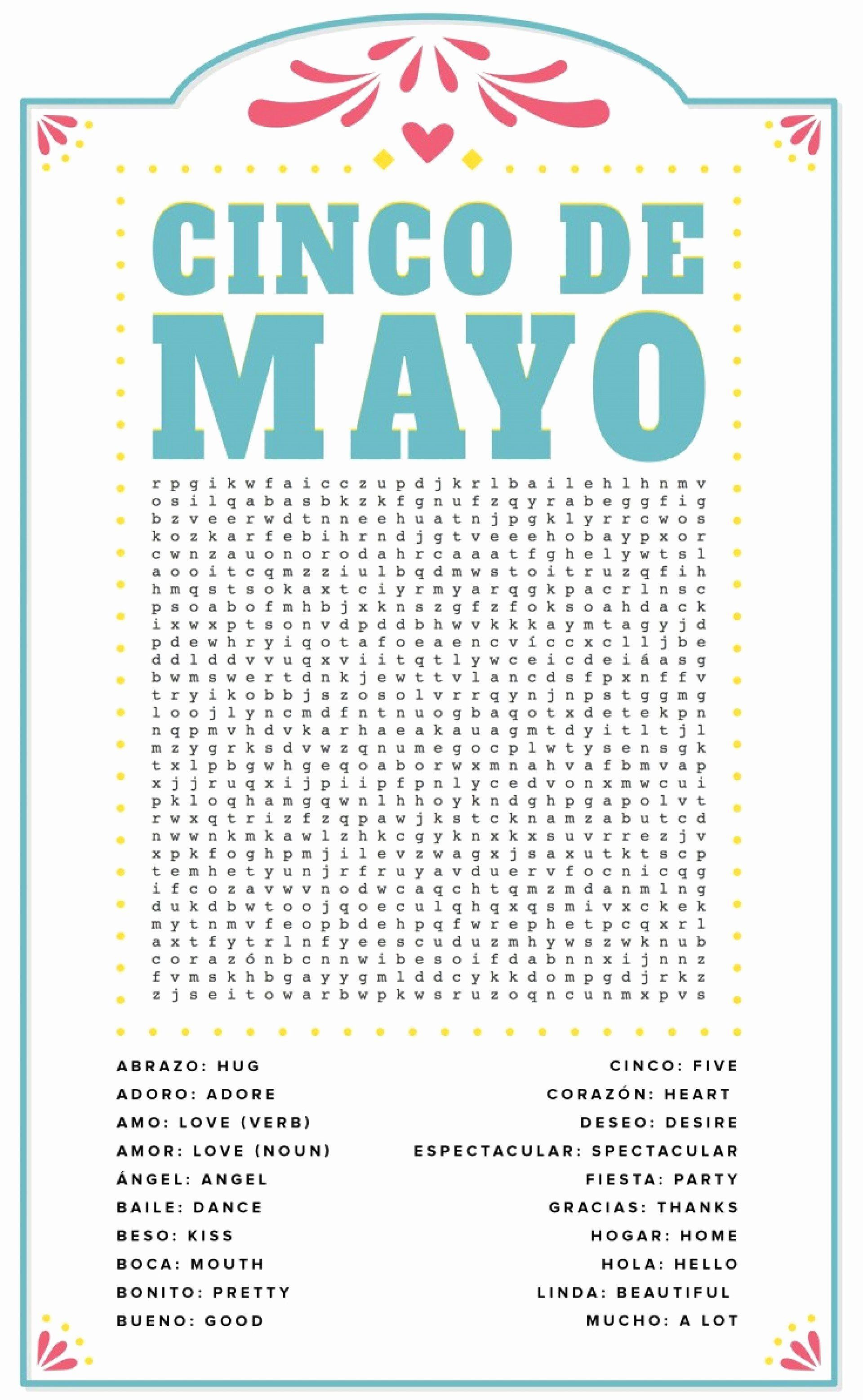 Cinco De Mayo Greetings Awesome 025 Mexican Food Free