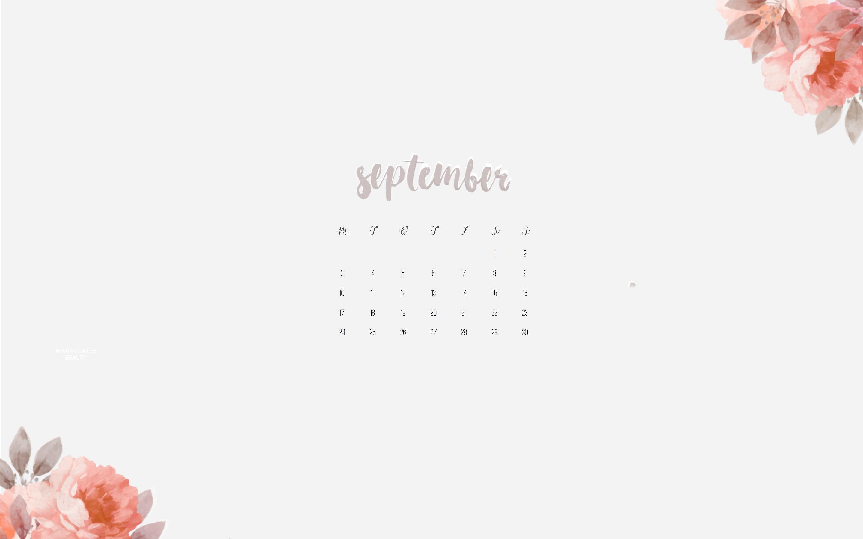 September Wallpapers For Phone Desktop Free Download Raincoates Beauty September Wallpaper Fall Wallpaper Phone Wallpaper