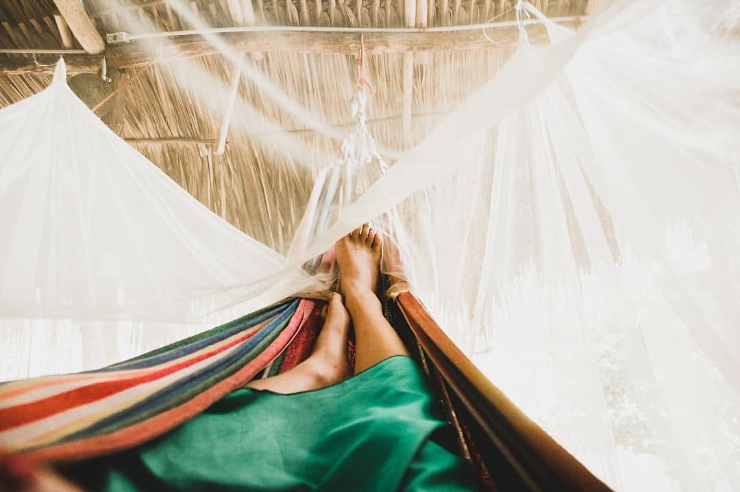 "37 Me gusta, 1 comentarios - Julieta Feresin Fotografía (@julietaferesinfotografia) en Instagram: ""#julietaferesinfotografia #travel #diario #viaje #love #work #bogota #amor #fotos #photography…"""
