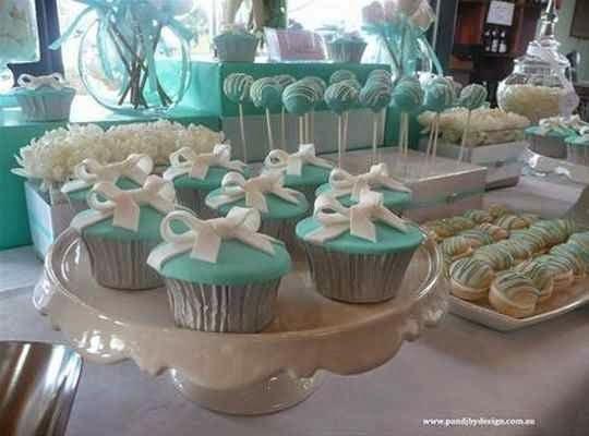 Mesa de dulces para bautizos cosas para ponerme for Mesa dulce para bautismo