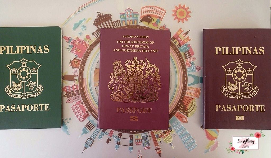 c39ab40cb0c97a9328fb34130438f7c7 - How Long Does It Take To Get Dual Citizenship Philippines