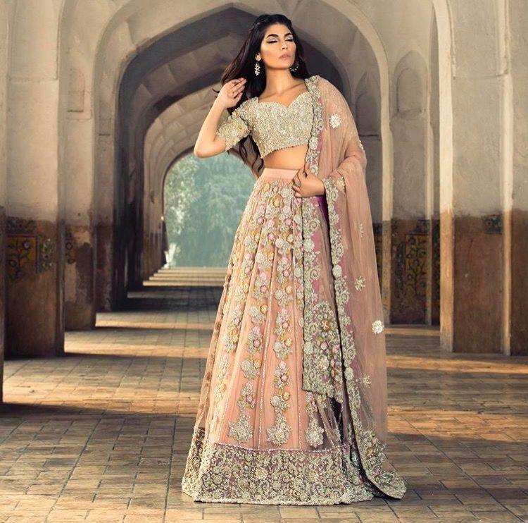 aishbAJ | Oriental&hindi style | Pinterest | Tu boda, Vestidos de ...