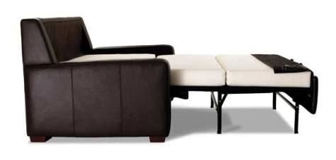 Modern Sofa Bed Pull Out