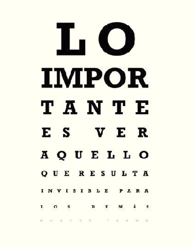 Frases En Ingles Tumblr Buscar Con Google Optica Pinterest