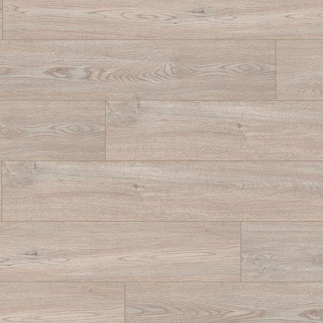 Panel Podlogowy Laminowany Dab Bialy Olejowany Ac4 8 Mm Krono Original Paneling Flooring Hardwood Floors