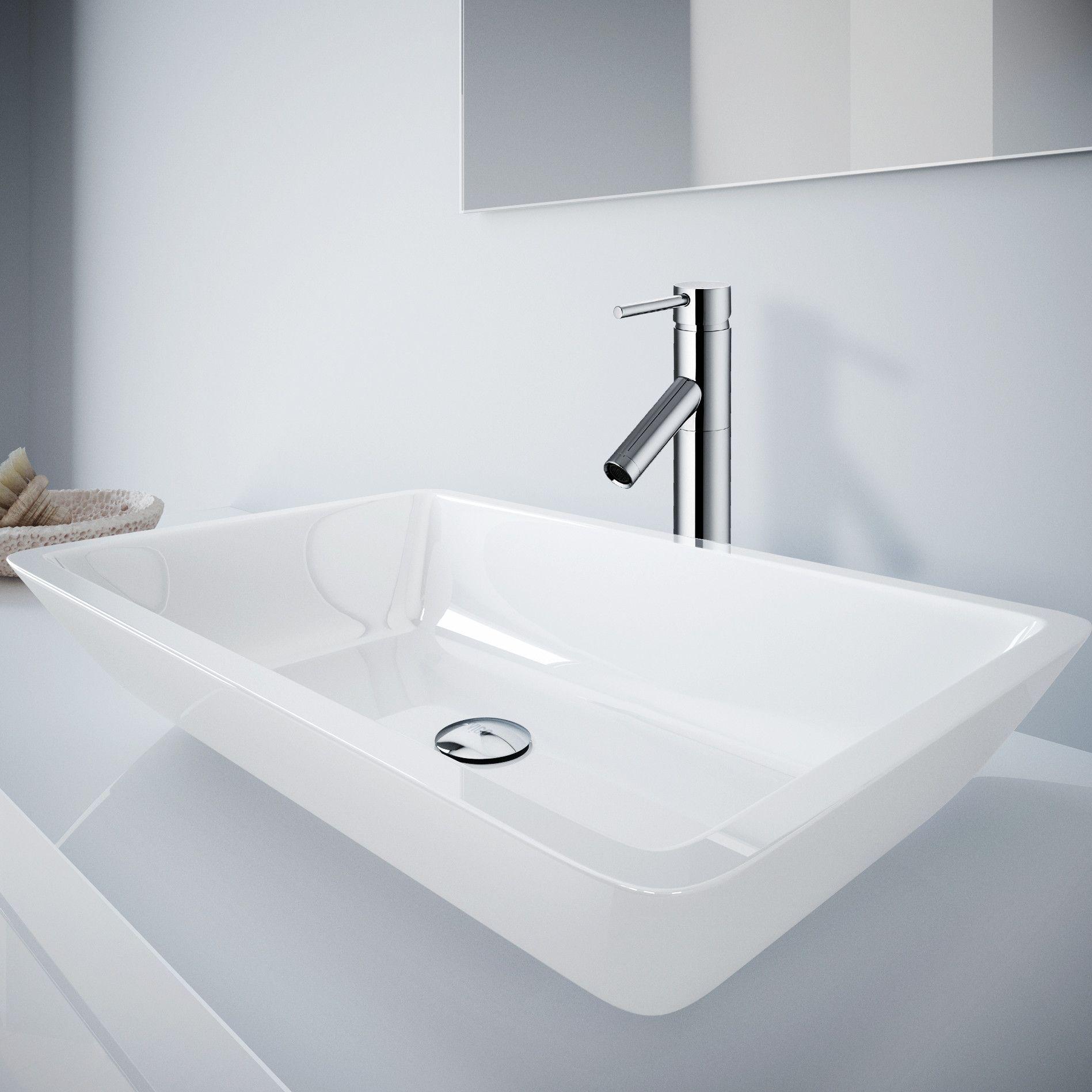 Top Bathroom Fixtures Walmart 2020 Details @house2homegoods.net