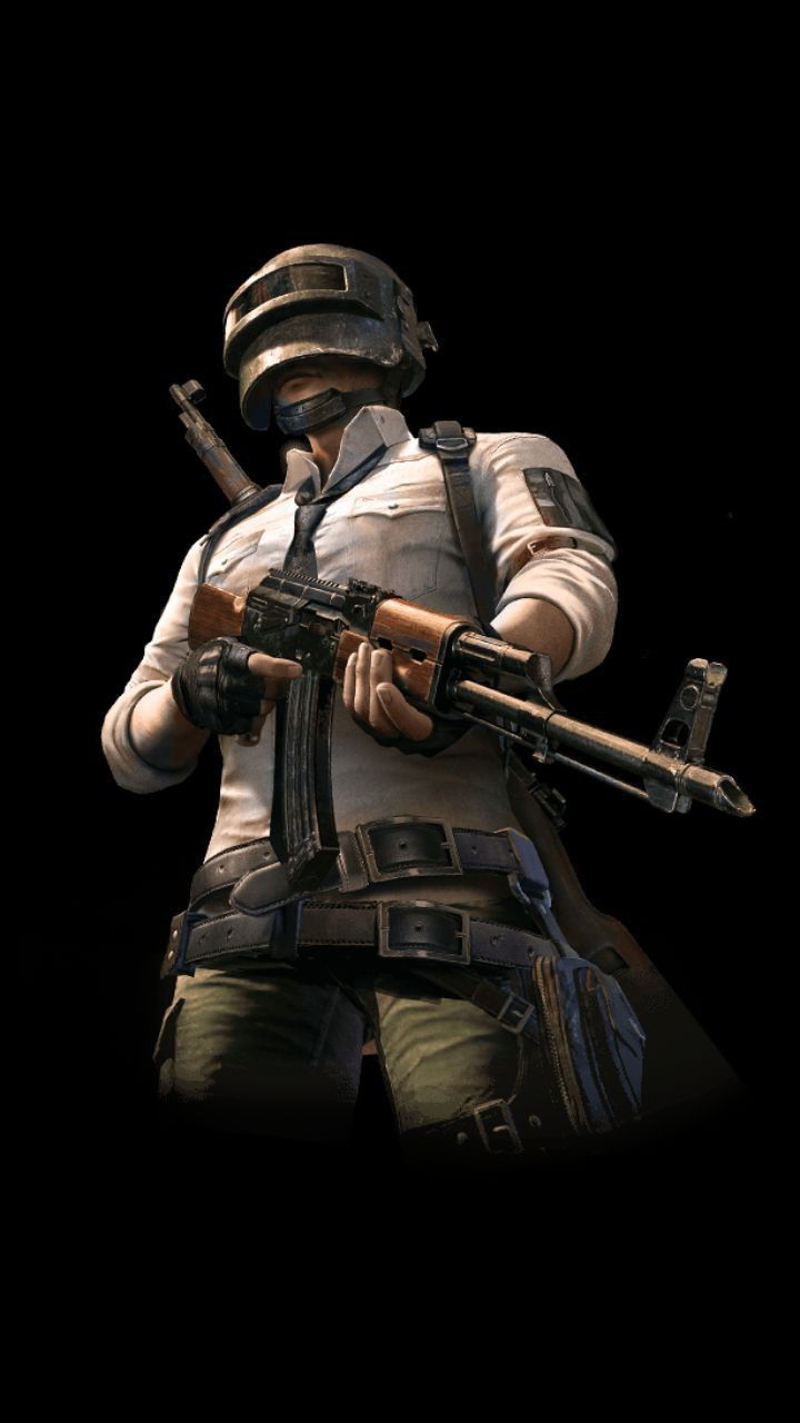 Pin By Wicho 626 626 On Pubg Game Wallpaper Iphone Samsung Wallpaper Hd Phone Wallpapers
